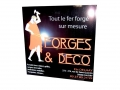 FORGE-ET-DECO